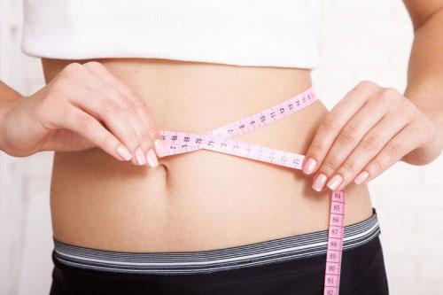 记住这些减肥原则,一个月至少瘦十斤